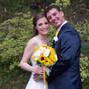 Le nozze di Alessandro B. e Matrimoni d'Autori 11
