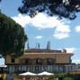 le nozze di Micaela La Ganga e Grand Hotel Helio Cabala 1