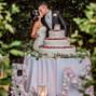 Le nozze di Rossella e Hotel Villa Carlotta 12