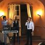 le nozze di Lorenzo e Latiano Francesco Voice Sax e Dj 6