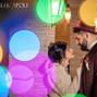 Le nozze di Susy e Gianluca Poli - Fotografo 7
