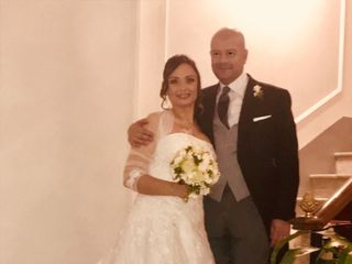 Tosti Sposa 4