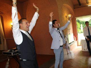 Latiano Francesco Voice Sax e Dj 3
