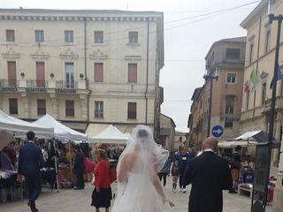 Tosti Sposa 5