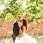 le nozze di Erika Ceci e Villa Sanna 8