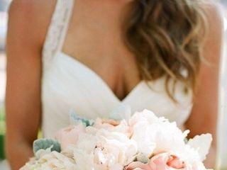 Stefania Manchisi Wedding Planner 6