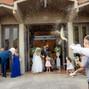 Le nozze di Sara L. e Sayes Photo & Film 52
