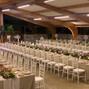 Le nozze di Giuliana e Accademia del Monsù 11