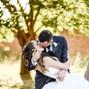 le nozze di Erika Ceci e Villa Sanna 10