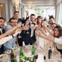 Le nozze di Susanna  De Lillo e Villa Giulia Rist. Al Terrazzo 24