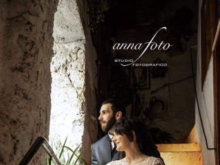 Annafoto studio fotografico 2