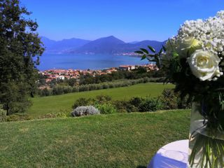 Romantik Hotel Relais Mirabella 5
