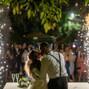 Le nozze di Sara L. e Sayes Photo & Film 54