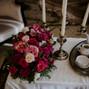Le nozze di Lucia Lombardi e Marita Campanella 22