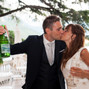 Le nozze di Susanna  De Lillo e Villa Giulia Rist. Al Terrazzo 25
