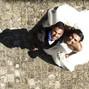 le nozze di Carlotta Pantaleoni e Sayes Photo & Film 9