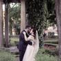 Le nozze di Margherita e Andrea Baccalino 20