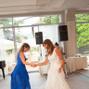 Le nozze di Susanna  De Lillo e Villa Giulia Rist. Al Terrazzo 27