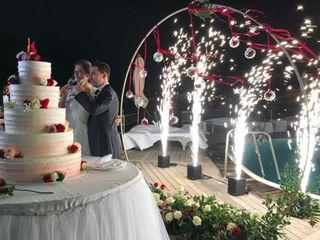 Emozioni Wedding 6