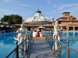 Villa Finisterre 2