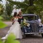 Le nozze di Simone P. e Casaluci photo e video wedding 23