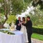Le nozze di Massimo Canzoneri e Antica Stazione di Ficuzza 6