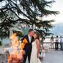 Le nozze di Susanna  De Lillo e Villa Giulia Rist. Al Terrazzo 29