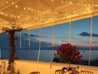 Duna Beach Resort 2