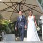 """le nozze di Luca e Ristorante Albergo Ardesio """"da Giorgio"""" 21"""