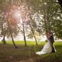 Le nozze di Simone P. e Casaluci photo e video wedding 25