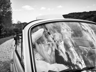 Matteo La Penna - Fotografo 3
