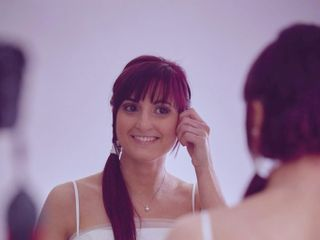 Rossella Perversini Make-Up Artist 3