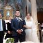 le nozze di Bastiana Bruno e Fiorista Rossano Idini 6