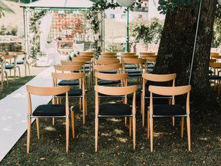 Gasthof Kohlern Colle 1
