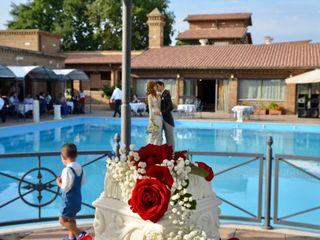 Villa Finisterre 5