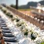 Le nozze di Cristina Salomone e Glam Ricevimenti 32