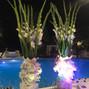 Giardina Banqueting 23