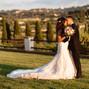 Le nozze di Francesca Russo e Tenuta della Angelica 26