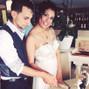 le nozze di Dayana Dossi e Magica Trilli 1