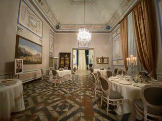Villa Boscogrande 3