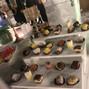 Giardina Banqueting 24