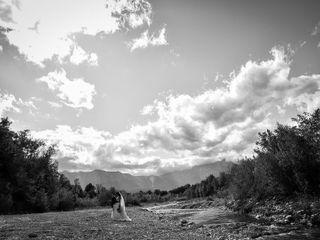 Matteo La Penna - Fotografo 5
