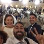 Ristò Catering Matrimoni in Masseria 5