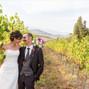 le nozze di Leonardo Nardi e Studio Fotografico Graziano 14
