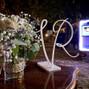 Le nozze di Valentina e Selfie Box Photo Booth 19