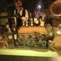 Giardina Banqueting 25