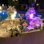 Giardina Banqueting 26