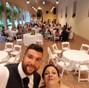 le nozze di Angela e Villa Ca' Conti 17