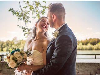 Nice Wedding 3