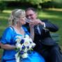 le nozze di Antonella e Andrea De Amici 1